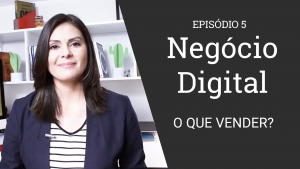 negocio online digital o que vender