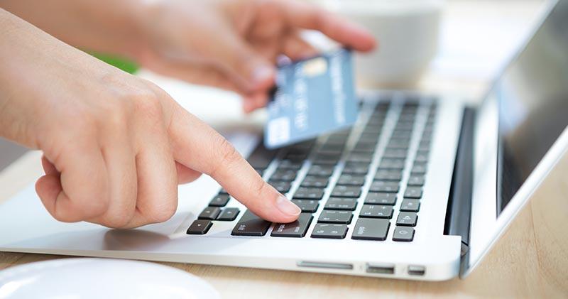 7 Dicas Para Você Vender Produtos Online Através das Mídias Sociais