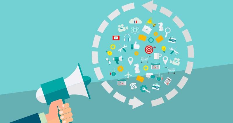 Presença Online: Porque a Sua Empresa Precisa Dela