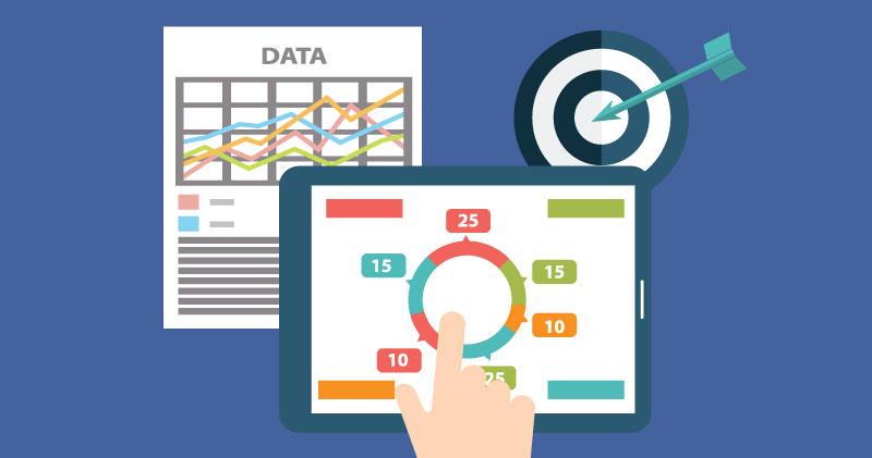 O que é Marketing Digital? Conceitos essenciais