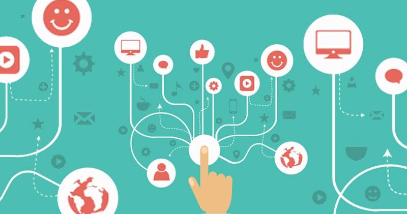 33 Dicas para mídias sociais que vão aumentar seus resultados