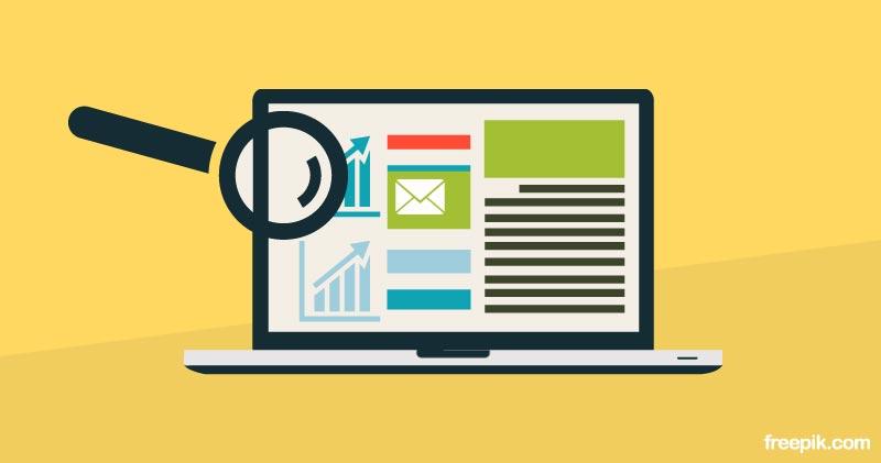 8 Dicas de SEO para blogs que vão melhorar seu posicionamento hoje