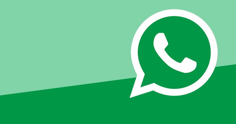 Como e porque colocar o WhatsApp na sua página de vendas?