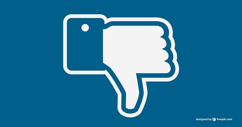 Facebook Ads: 5 Erros que podem custar caro. Literalmente.
