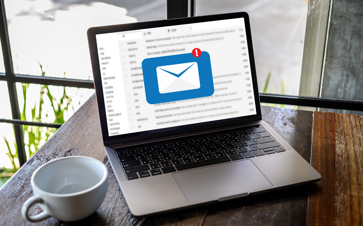 7 Tendências de E-mail Marketing