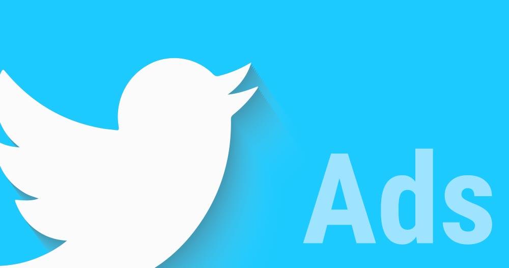 Video Tutorial: Como Anunciar no Twitter