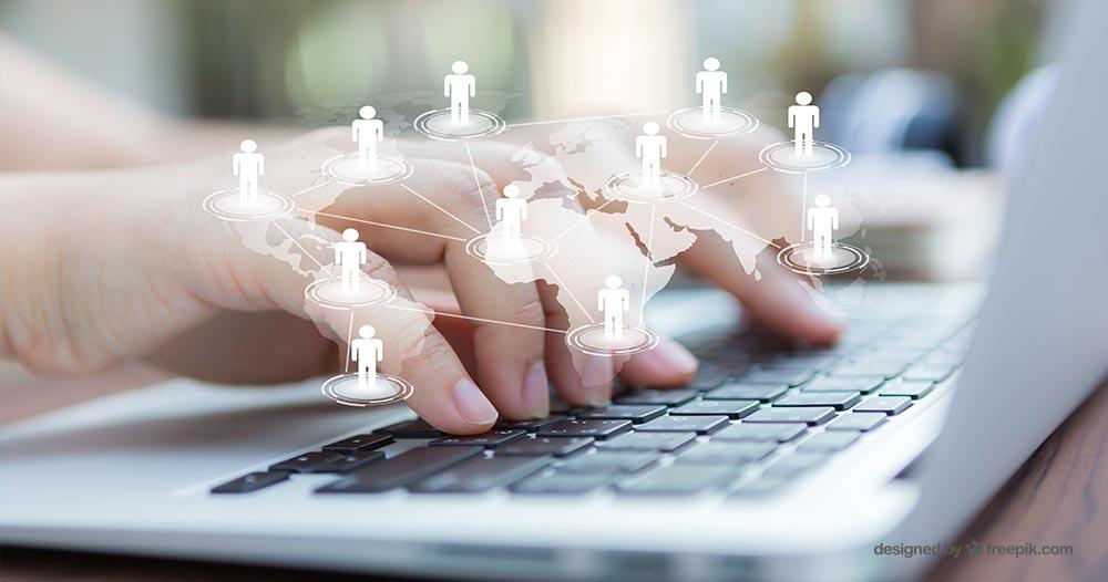 7 Dicas para usar as redes sociais para alavancar seu negócio online