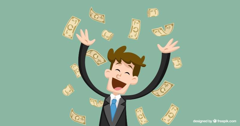 Como Ganhar Dinheiro com Facebook Ads em 3 Passos