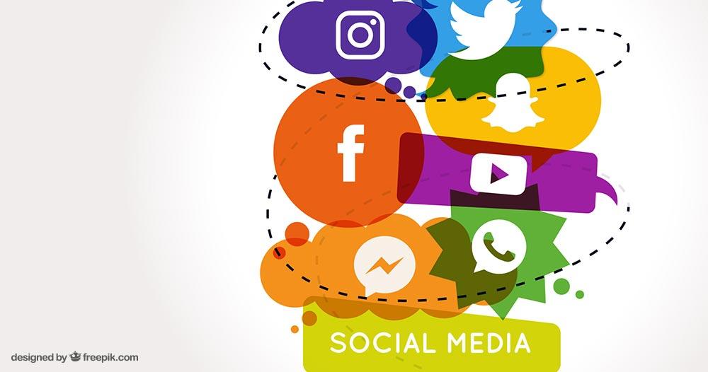 5 Dicas de Gestão de Mídias Sociais
