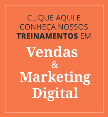 Cursos de Marketing Digital e Vendas