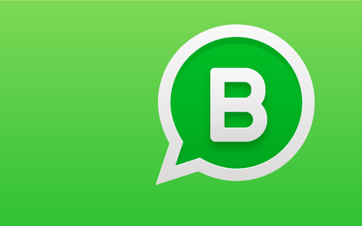 [Video Tutorial] Catálogo de Produtos no WhatsApp Business